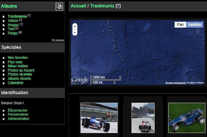http://www.ptf.enye.fr/TMU/Sixpo/Trackmania/Sixpo/Piwigo/gmaps.jpg