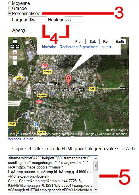 http://www.ptf.enye.fr/TMU/Sixpo/Trackmania/Sixpo/Piwigo/postmap5.jpg
