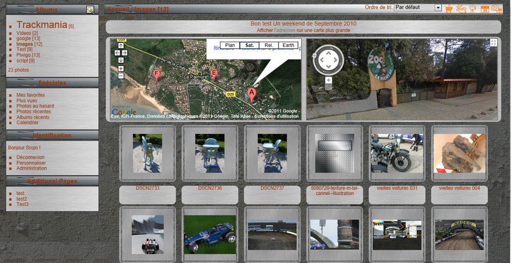 http://www.ptf.enye.fr/TMU/Sixpo/Trackmania/Sixpo/Piwigo/postmap7.jpg